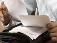 Aramalı vergi incelemesinde inceleme önceliği