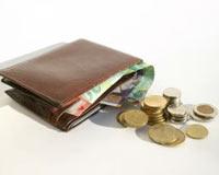 Ücretlilerin vergilendirilmesinde neler değişiyor
